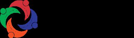 10_peg_logo_150dpipeg